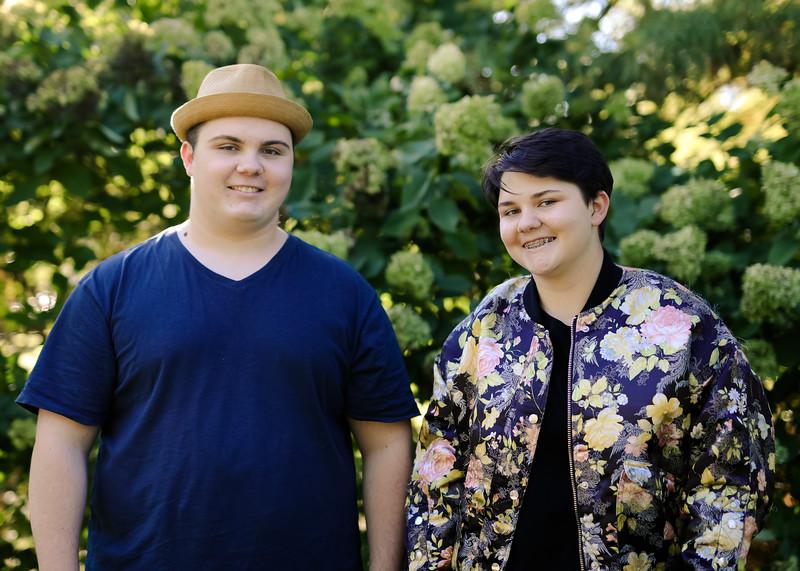 Sam and Mae (3 of 12).jpg