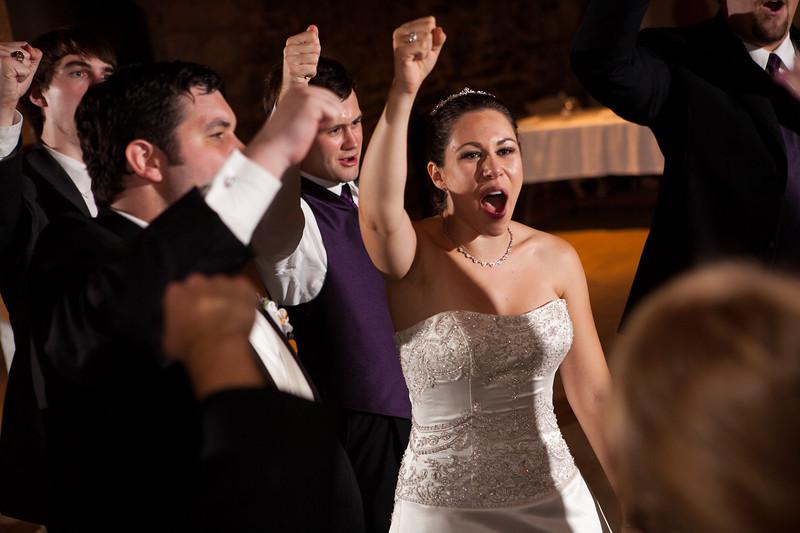 Alexandra and Brian Wedding Day-783.jpg