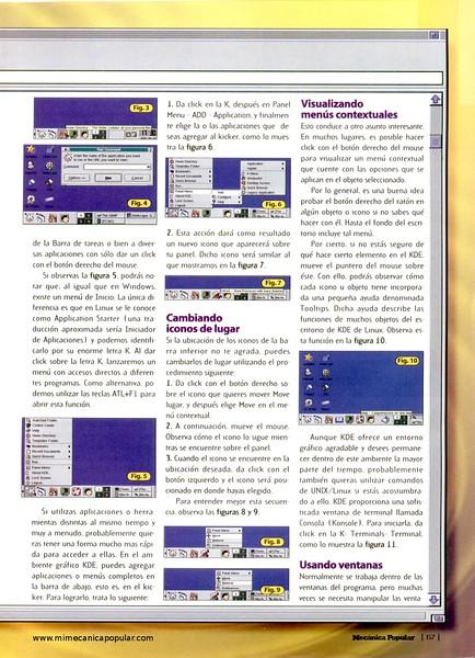 en_la_red_linux_agosto_2001-02g.jpg