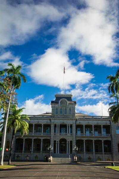 Hawaii-179.jpg