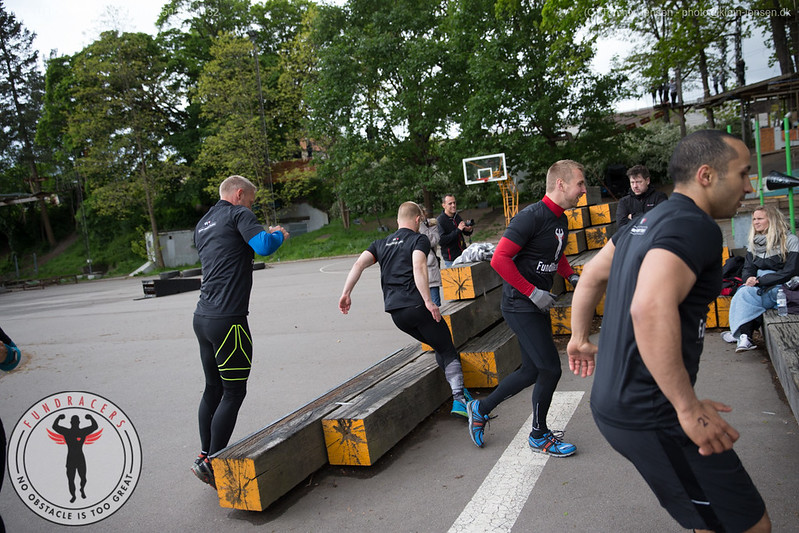 EVOLUTIONRACE_URBAN20150530-1432.jpg