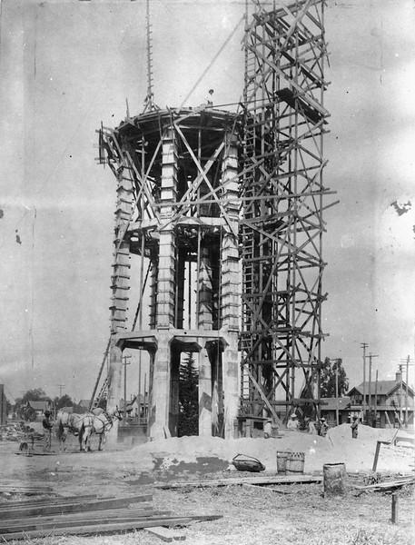 Anaheim-MunicipalLight&WaterWorks-1907.jpg