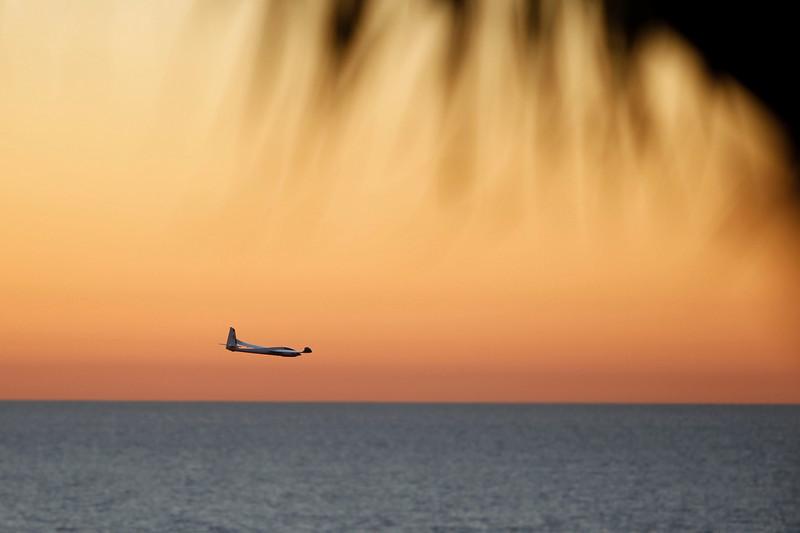 Radian_Sunset_06.jpg
