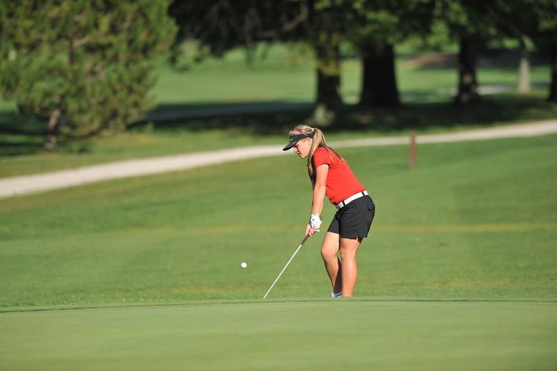 Lutheran-West-Womens-Golf-Sept-2012---c142813-032.jpg