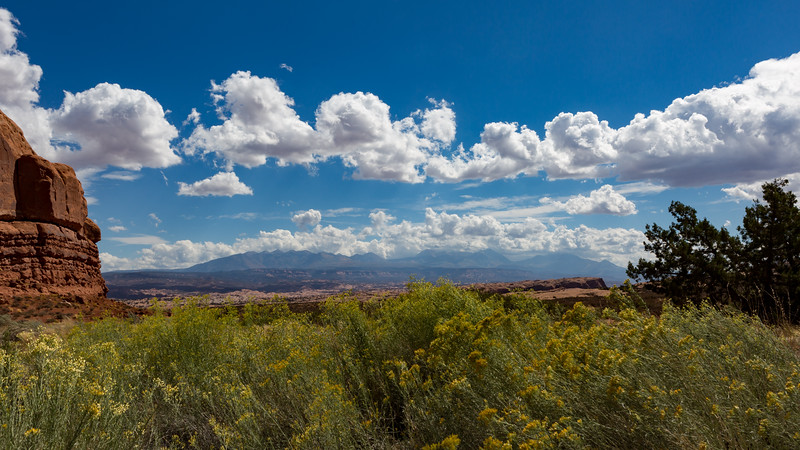 Utah Day 6-6.jpg