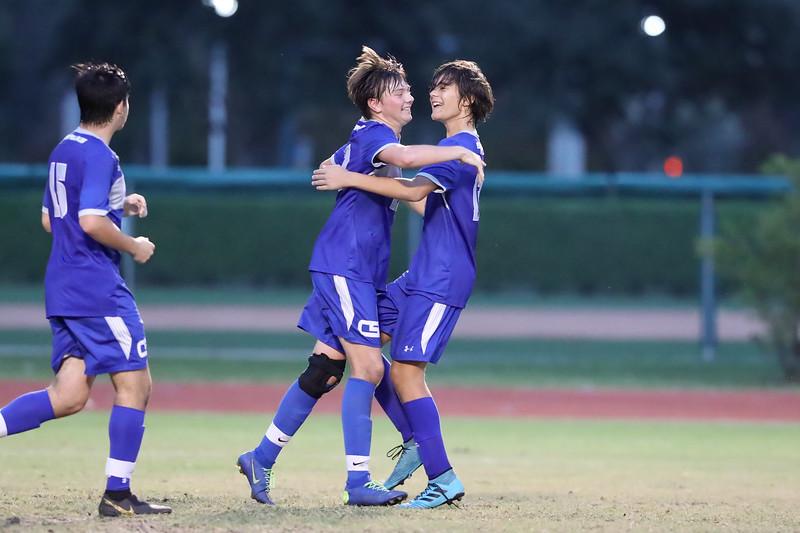 12.13.19 CSN Boys Varsity Soccer vs MICS-12.jpg