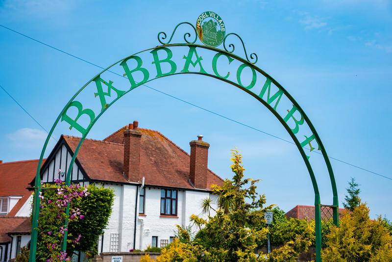 Babbacombe-5.jpg