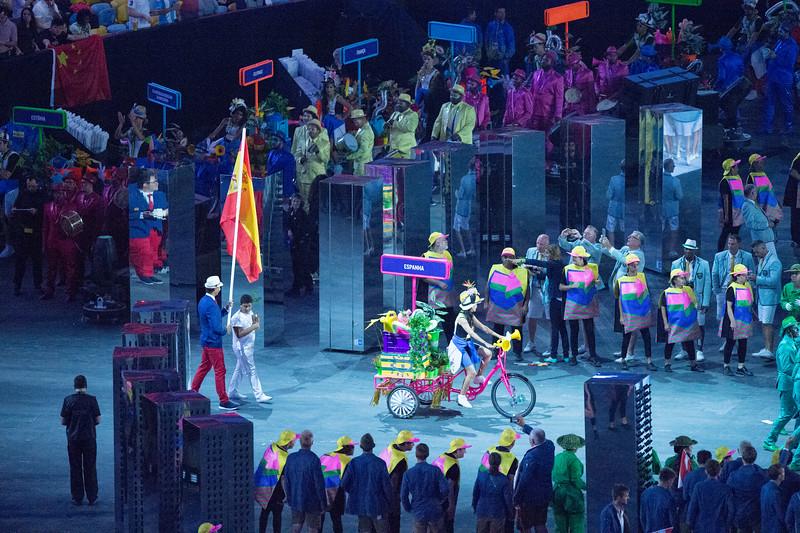 Rio Olympics 05.08.2016 Christian Valtanen _CV42235-2
