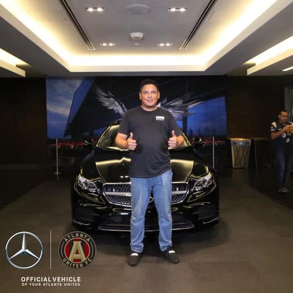 Mercedes_008.mp4