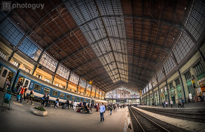 20141012_BUDAPEST_HUNGARY (4 of 42)