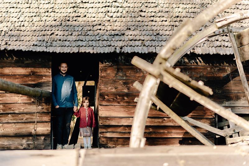 Sedinta foto Muzeul Satului Sibiu-89.jpg