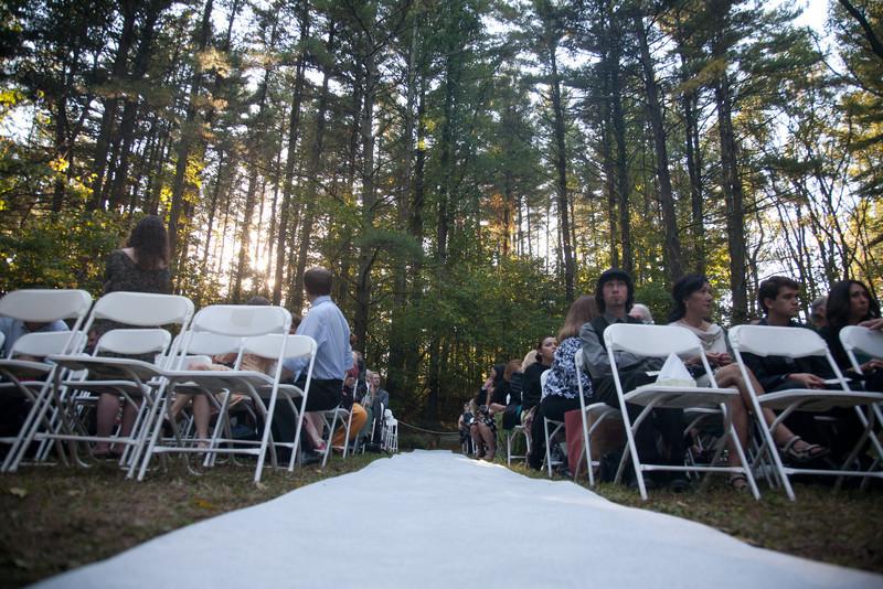 Rachel & Vic Wedding Weekend-5319.jpg