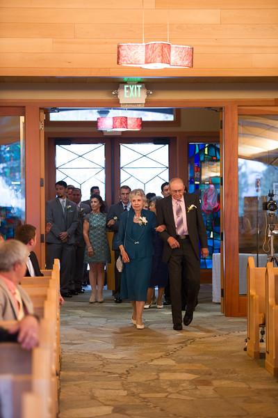 2-Wedding Ceremony-1.jpg