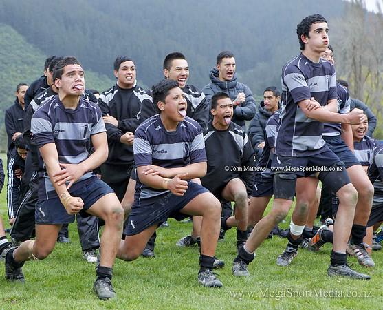 jm20120906 Rugby U15 GBHS v Tu Toa _MG_4352 WM