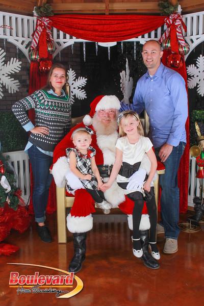Santa 12-10-16-66.jpg