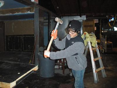 2011-03-06_Demolition