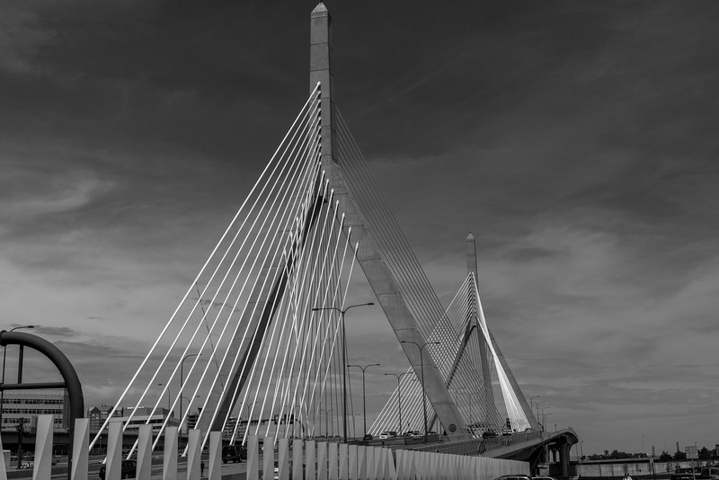Boston_Daniel Dopler Photography -35.jpg