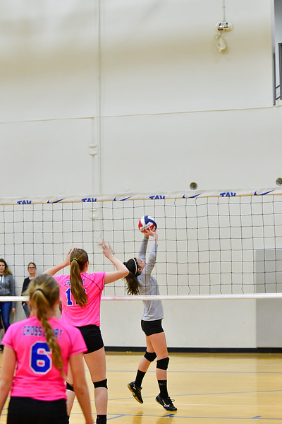 03-10_2018 13N Flyers at TAV (70 of 105).jpg