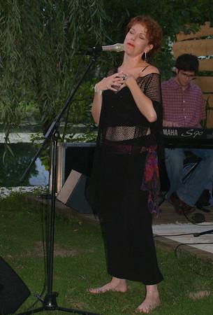 Festival Krka 2006