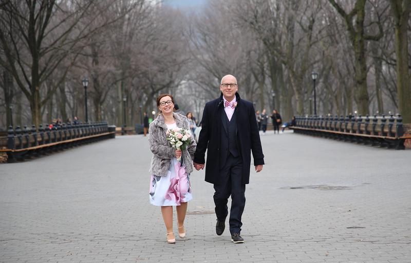 Central Park Wedding - Amanda & Kenneth (80).JPG