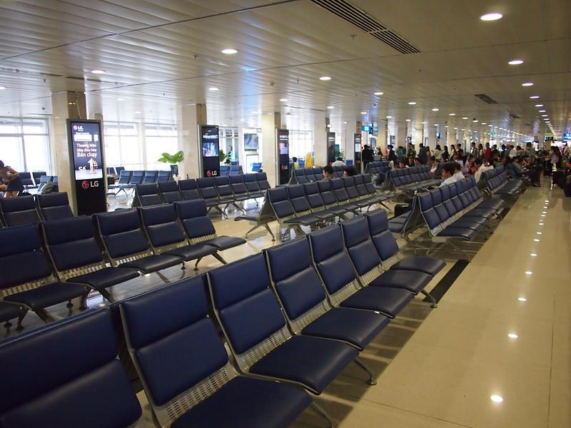 P6253602-domestic-departures.JPG