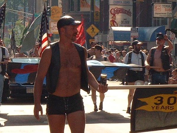 Pride Parade 2001-63.jpg