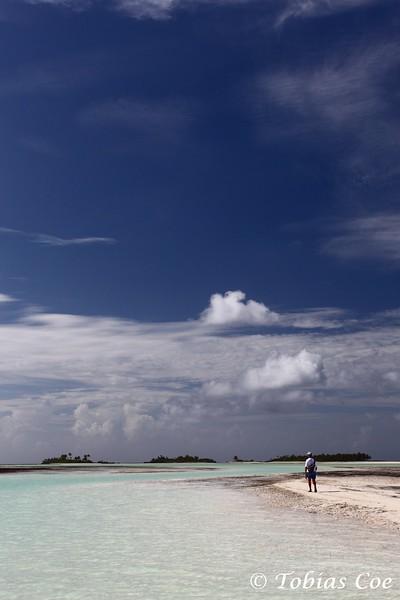 Tahiti (Anaa) (40).JPG