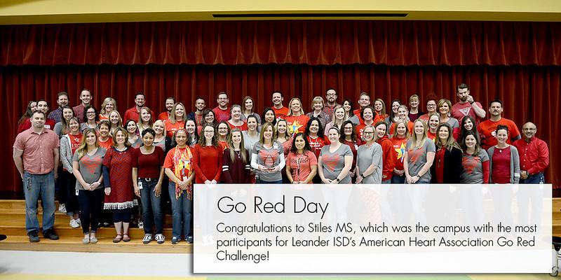 Go-Red_FSMS_001_Highlight.jpg