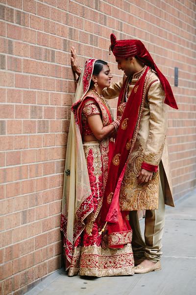 Le Cape Weddings_Preya + Aditya-941.JPG