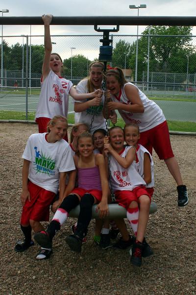 20080531 MAYB Basketball