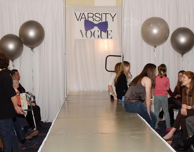 Varsity Vogue15 068.JPG