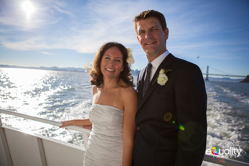 20121124 Krysia James Wedding_168_1337.jpg