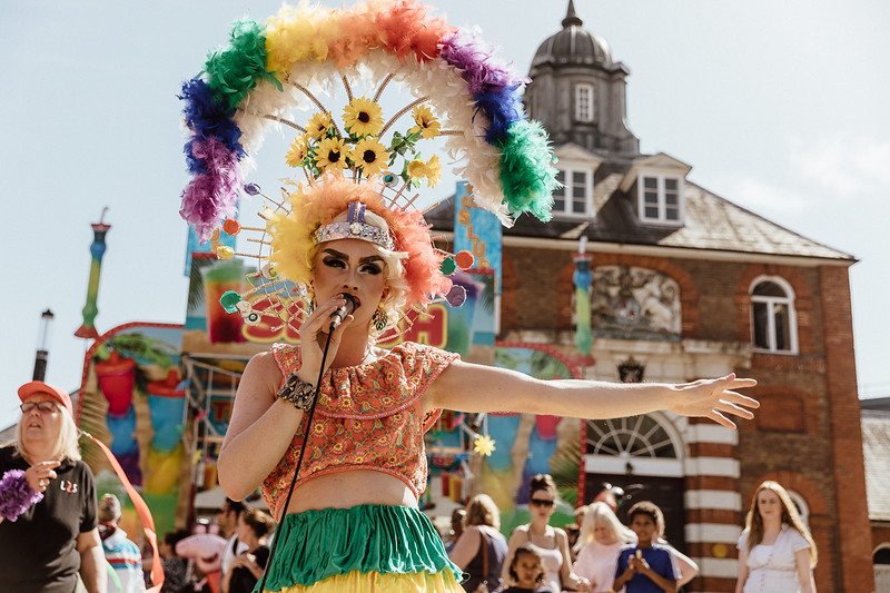 564_Parrabbola Woolwich Summer Parade by Greg Goodale.jpg