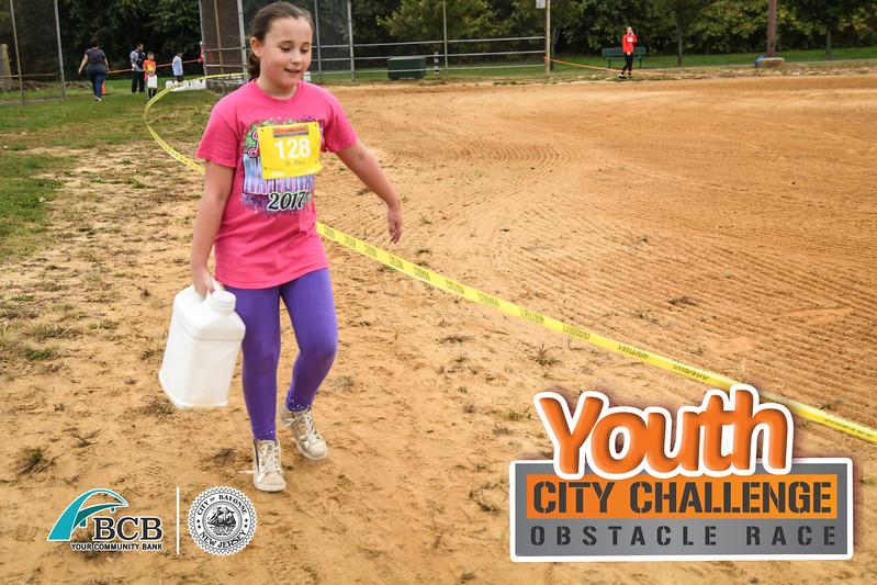 YouthCityChallenge2017-899.jpg