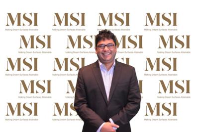 11.17.17 MS International Guest Speaker (GS)