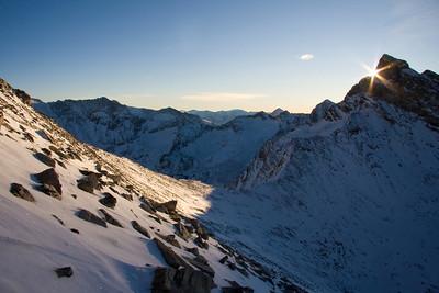 111508 Hyndman Peak Ski