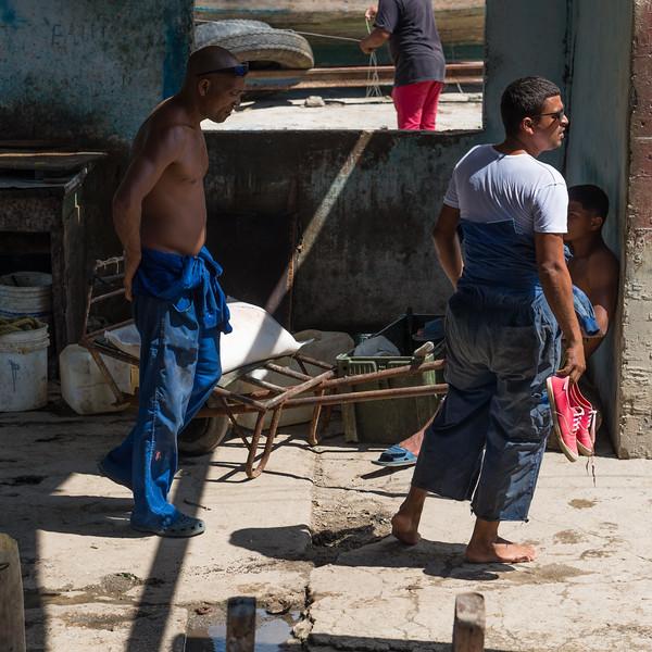 EricLieberman_D800_Cuba__EHL1662.jpg
