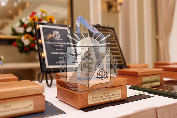 Bradenton Dental Awards Luncheon 2019