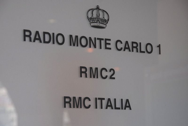 Radio Monte Carlo.jpg