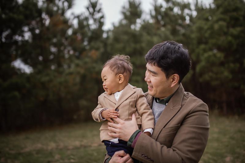 Lee Family Photos-34.jpg