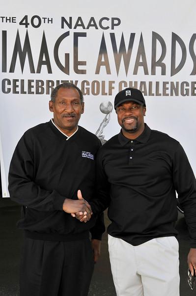NAACP GOLF 2009  121.JPG