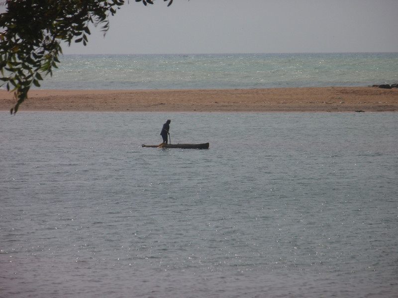 008_Aneho.Canoeman.jpg
