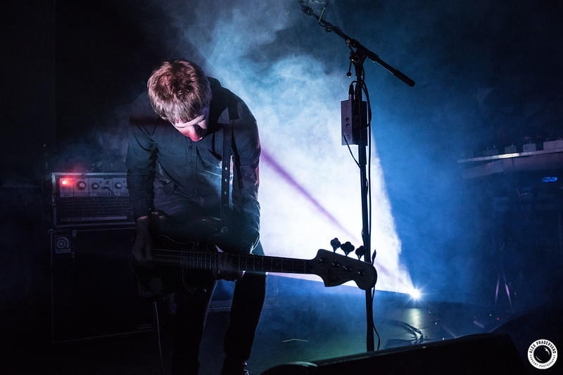 A Place To Bury Strangers - Lausanne 2017 06 (Photo by Alex Pradervand).jpg