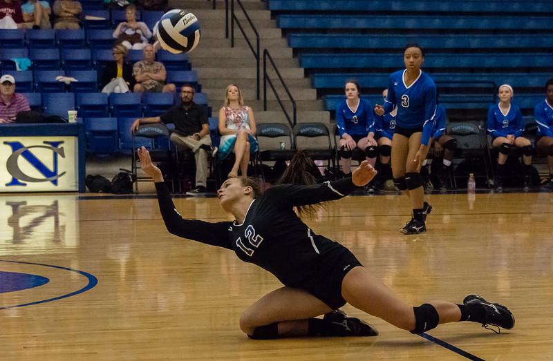 Varsity Volleyball vs  Keller Central 08_13_13 (263 of 530)
