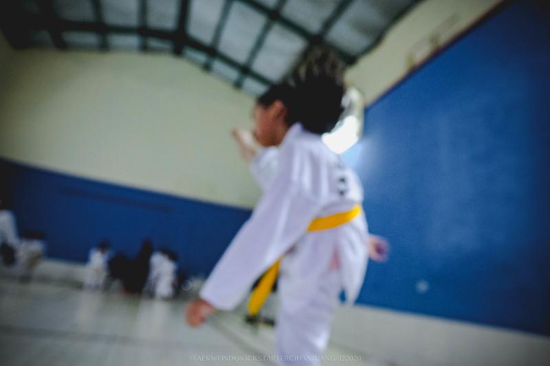 KICKSTARTER Taekwondo 02152020 0007.jpg