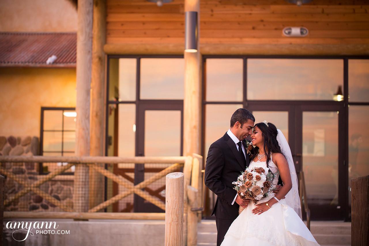 cyntheasylvester_weddingblog57