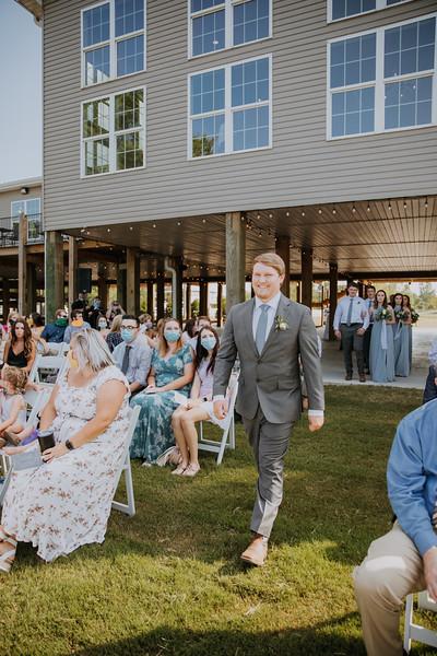 Tice Wedding-408.jpg