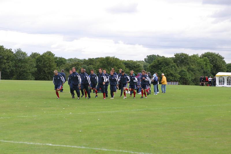 Manchester International Cup, 24 Jul 02 007.jpg