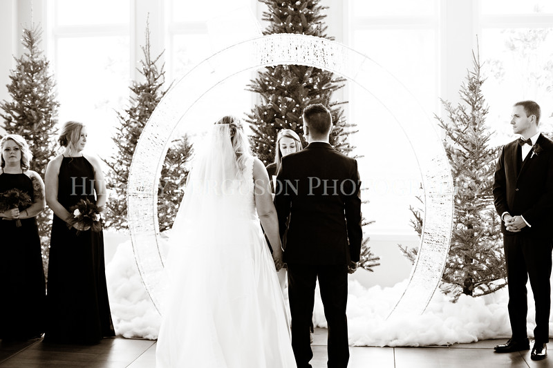 Hillary_Ferguson_Photography_Melinda+Derek_Ceremony071.jpg