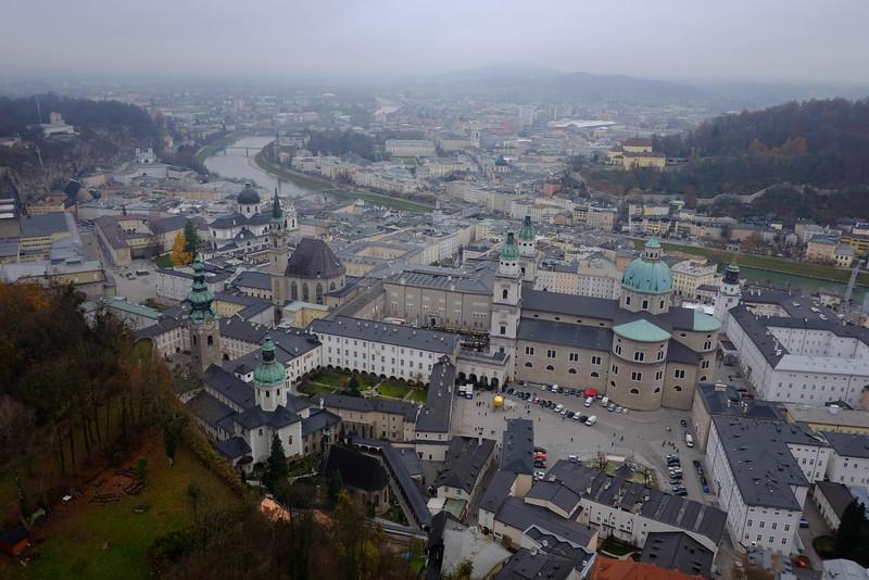 Salzburg_20141205_0031.jpg